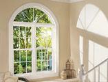 Gulf Coast windows product Vinyl Windows