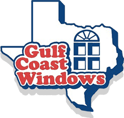 Gulf Coast Windows Logo