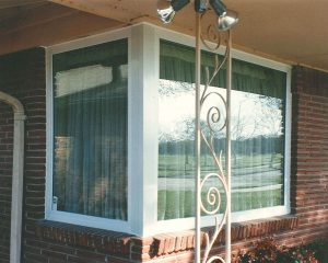 Energy Efficient Windows Houston TX