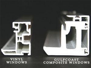 Vinyl vs Composite