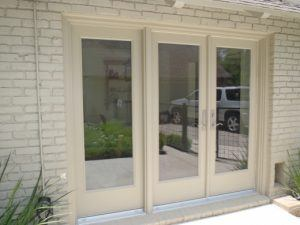 Wonderful Beautiful French Patio Doors For Homes In Houston, Dallas, Fort Worth U0026  Cities Throughout Texas