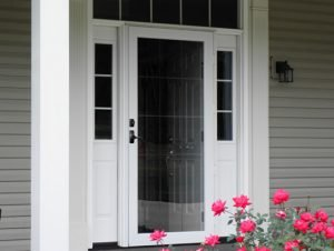 Storm Doors & Storm Doors Houston TX | Dallas | Fort Worth