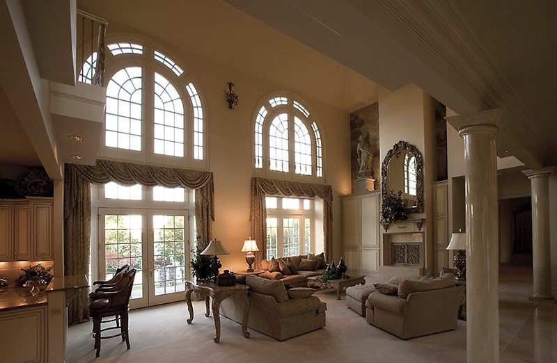 French and Terrace Doors & Exterior Composite French and Patio Doors in Houston Pezcame.Com