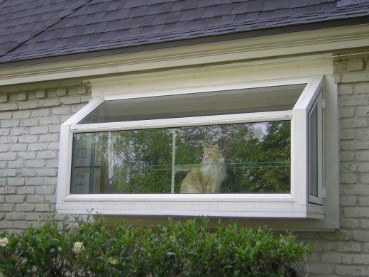 garden window replacement kitchen garden window replacement