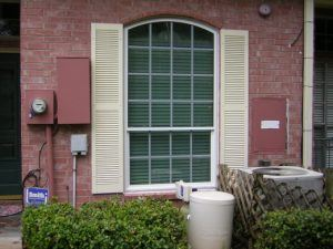 House Window Replacement Houston TX