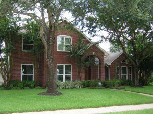 Window Company Fort Worth TX