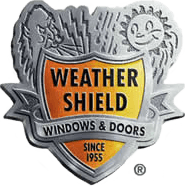 Weathershield