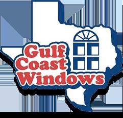 hurricane impact windows ratings chart gulf coast windows logo hurricane resistant protection in houston