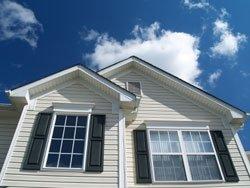 Window Contractors Fort Worth TX