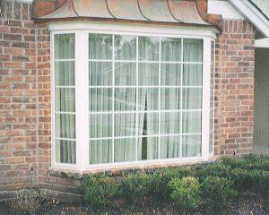 Window Contractors Houston TX