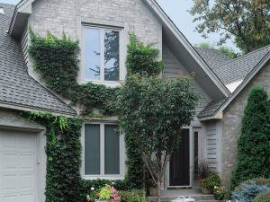 Casement Windows Houston, TX