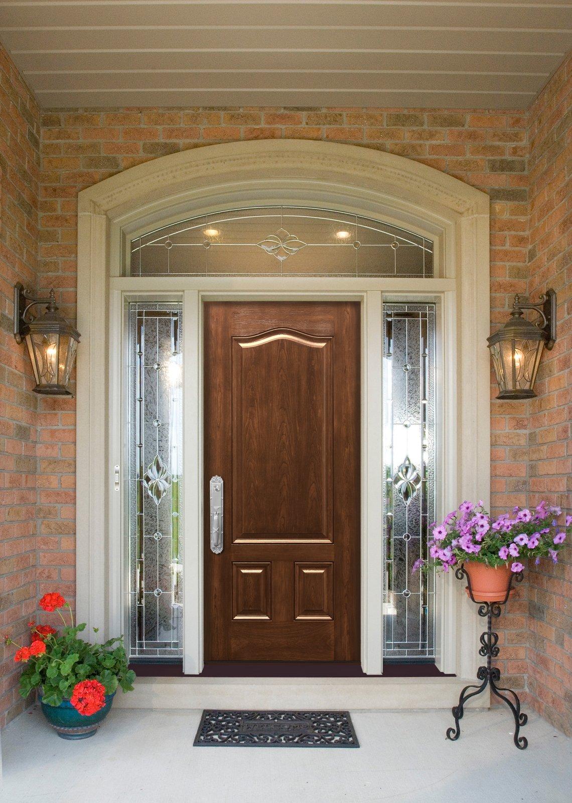 Door Replacement Piney Point Village TX