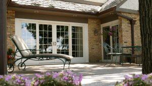 House Windows Houston, TX