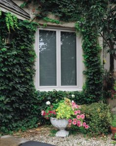 Best Vinyl Windows Houston, TX