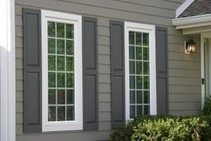 The Key to Spotting the Best Replacement Windows