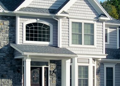 House Windows Pearland TX