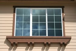 How to Protect Windows During a Hurricane