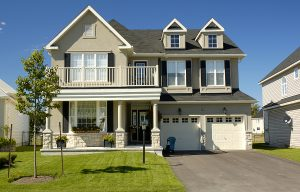 Why Install New Windows at Your Home?